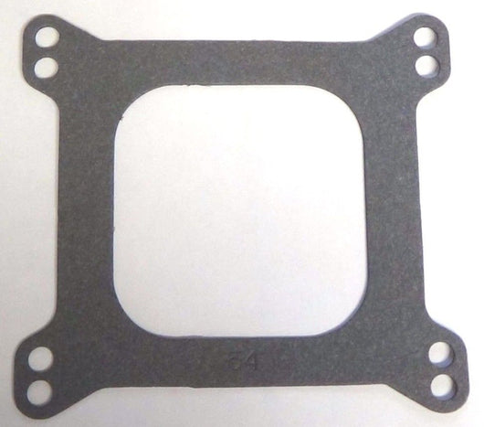 Mr. Gasket 54 Carburetor Base Plate Gasket