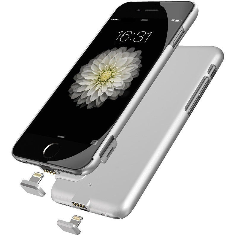 Ultra Thin Battery for iPhone 6/6s, 6/6s Plus, 7/7 Plus
