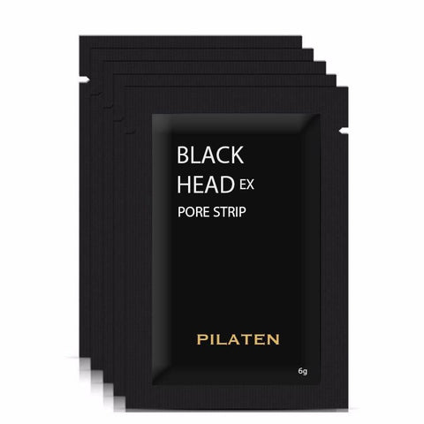 Pilaten™ - Blackhead Pore Cleansing Strip