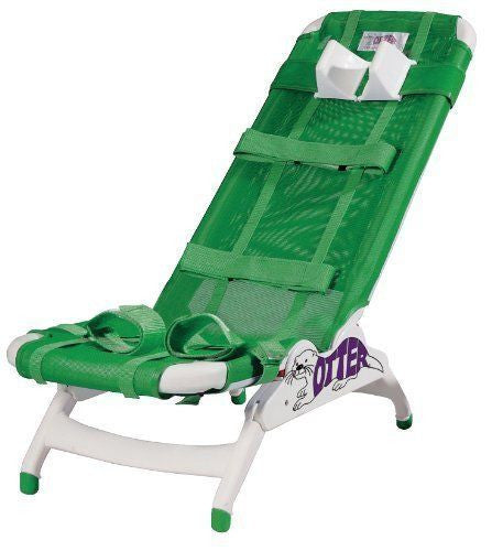 Otter Bathing System Child Chair Pediatric Bath