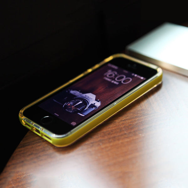 Ark™: The Premium Light-Up iPhone Case - FREE!