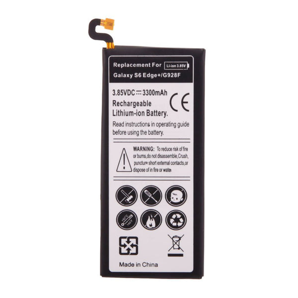 Samsung Galaxy S6 SM-G920 Genuine Internal Replacement Battery