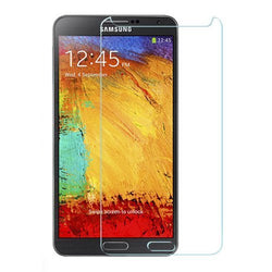 Samsung NOTE 3 Screen Protector Tempered Glass, Galaxy NOTE 3