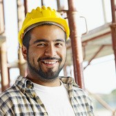OSHA 10-Hour Construction (OSHA10) 1.0 CEU