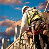 California OSHA 10-Hour Construction (OSHA10)