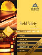 Field Safety Participant's Guide Volume 2, Paperback