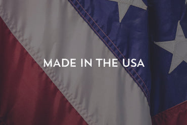 Made in the USA does not always mean ethically manufactured