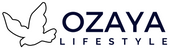 Learn More About Ozaya | OZAYA
