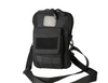 OZAYA Travel Smart Outdoor Musette Bag (B-14)