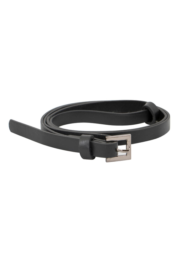 Women's Belt | Gifts