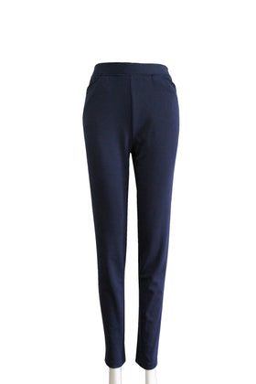 Ladies' stylish legging pants
