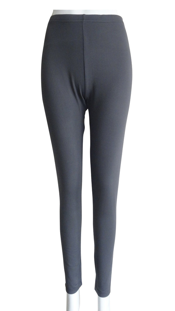 Women's high rise leggings