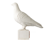 Load image into Gallery viewer, The Peace Dove Made of Marble (M-2803)