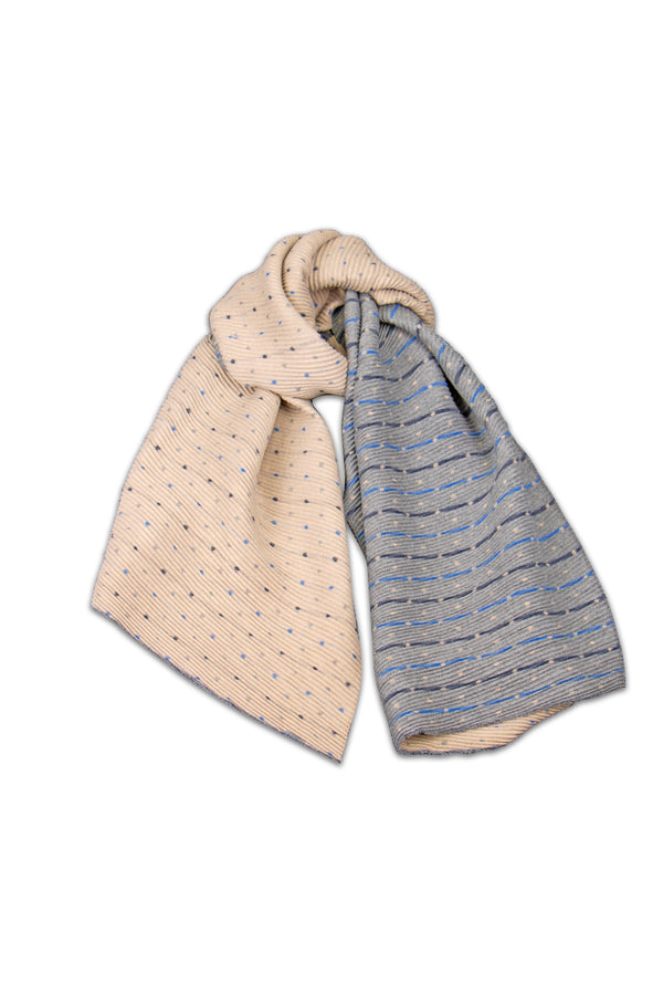 Men's Scarf | Gifts