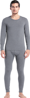 Men's Thermal Leisure wear