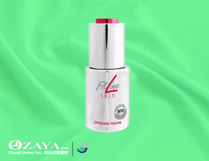 OZAYA Skin Ultimate Young (PM-0116050) 15g Package