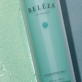 Hydrating Mist BELÉZA - BELIEVE IN YOUR BEAUTY
