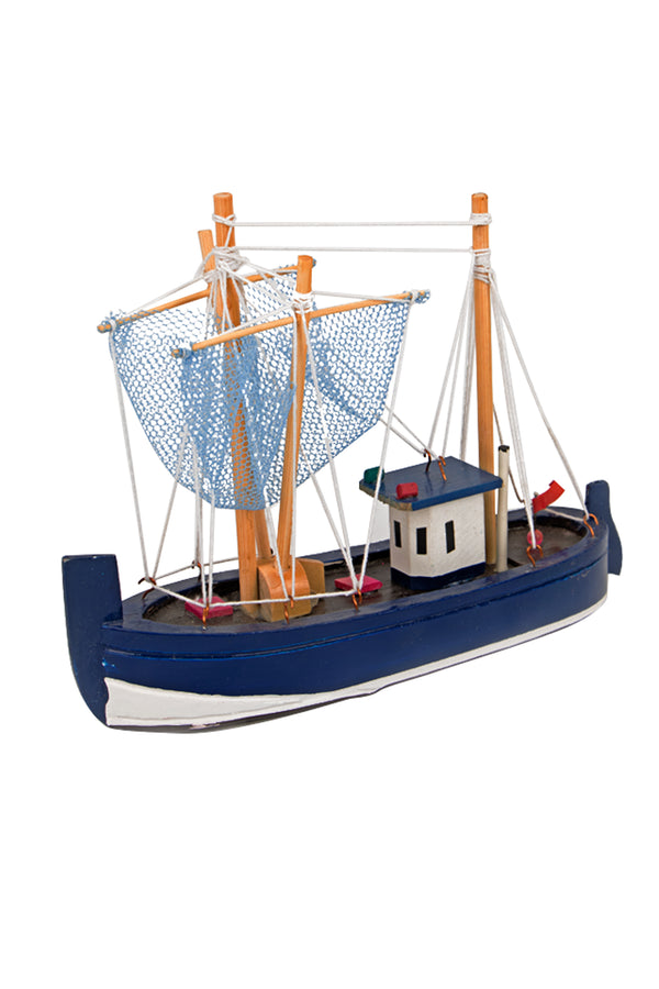 Wooden Boat | Gifts