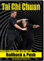 Combat Tai Chi Package #6