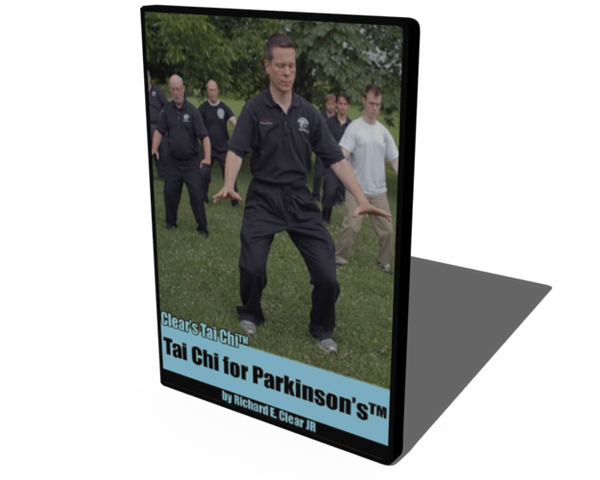 Tai Chi for Parkinson's Disease
