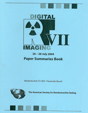 2004 Digital Imaging VI Paper Summaries
