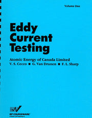 Eddy Current Testing, U.S. Edition