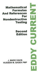 Mathematic Formulas and References for Nondestructive Testing — Eddy Current Second Edition