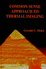 Common Sense Approach to Thermal Testing