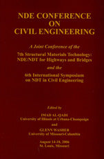 2006 Structural Materials Technology (SMT) 7th Paper Summaries