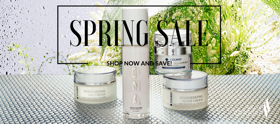 Take Advantage of our Spring Sale!