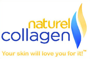 Naturel Collagen