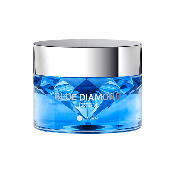 Blue Diamond Cream (50 ml)