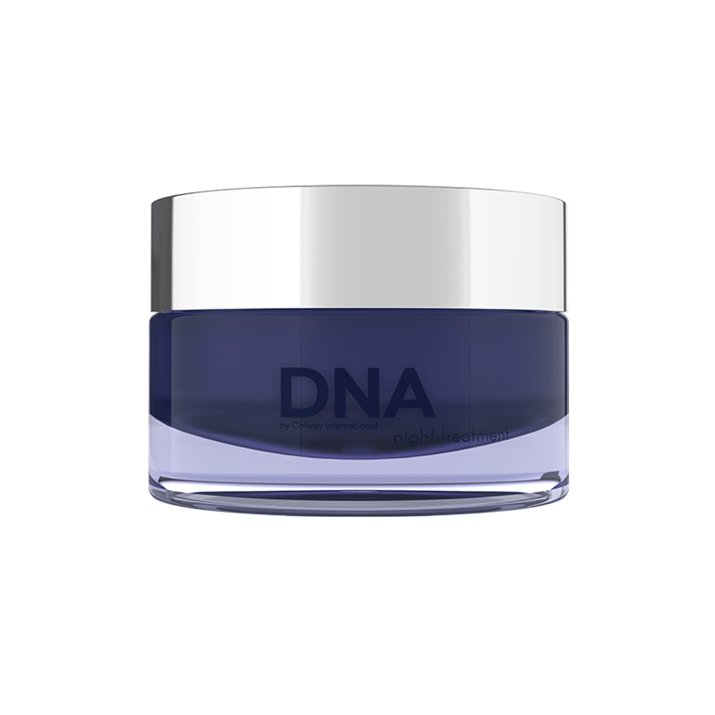 Luxury DNA Night Care (50 ml)