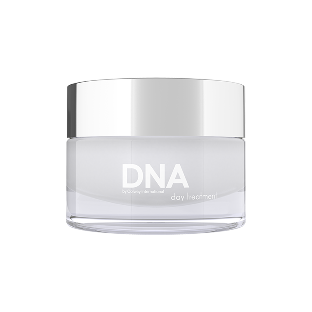 Luxury DNA Day Care cream (50 ml)