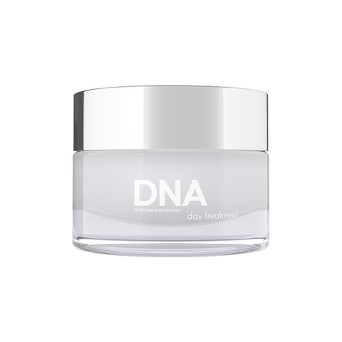 Luxury DNA Day Care cream