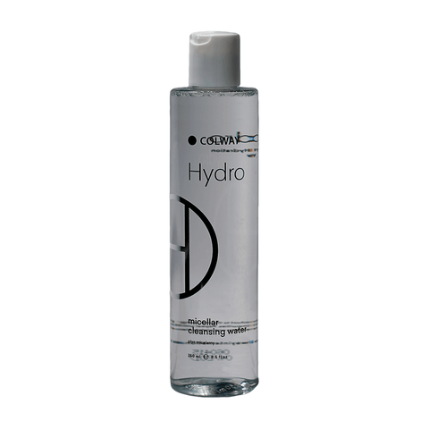 Micellar Cleansing Water (250 ml)