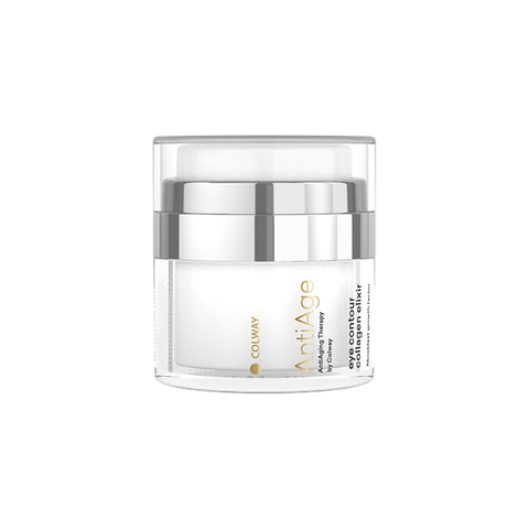 Eye Contour Collagen Elixir