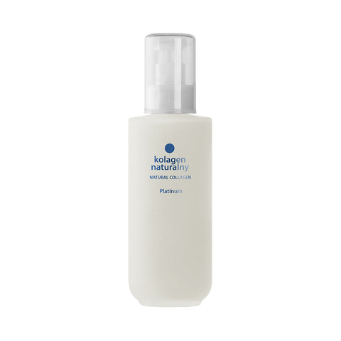Natural Collagen Platinum (200 ml) (THIS PRODUCT IS ONLY AVAILABLE TO ONTARIO CUSTOMERS)