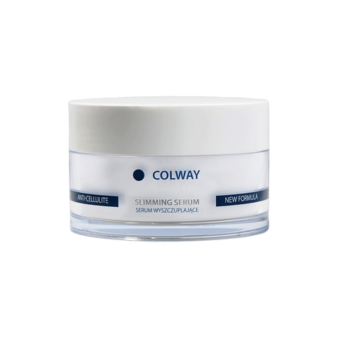 Collagen Slimming Serum