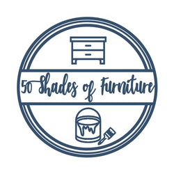 50 Shades of Furniture
