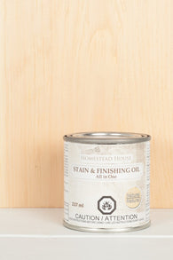 Natural - DIY Mineral Paint - 50 Shades of Furniture