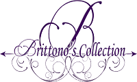 Brittono's Collection