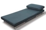 "Ergos - 36"" Chair Bed"