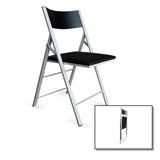 Range - Folding Chair (Box of 4)