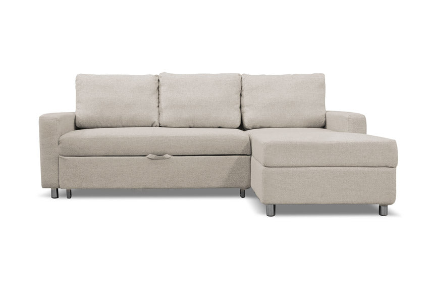 Serendipity - Modern Sensibility   Sectionals - Sofa Beds - Storage ...