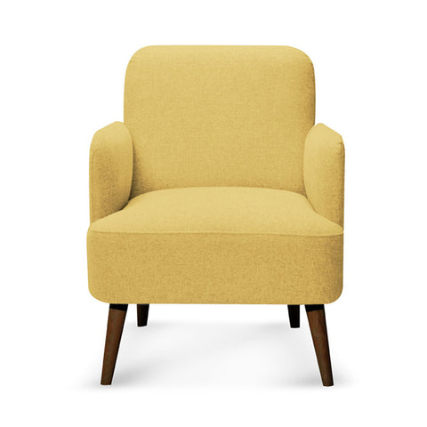 "Sophie - 24"" Accent Chair"