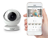 Invidyo Baby Monitor