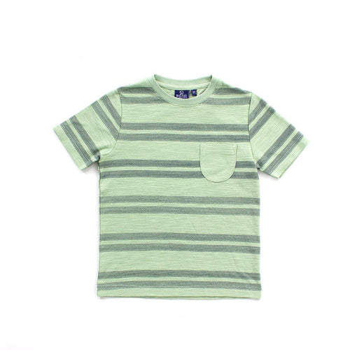Lane Tee Baby - EliteBaby