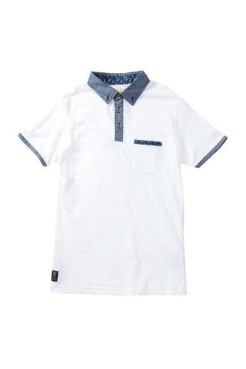 Felix Polo for Boys