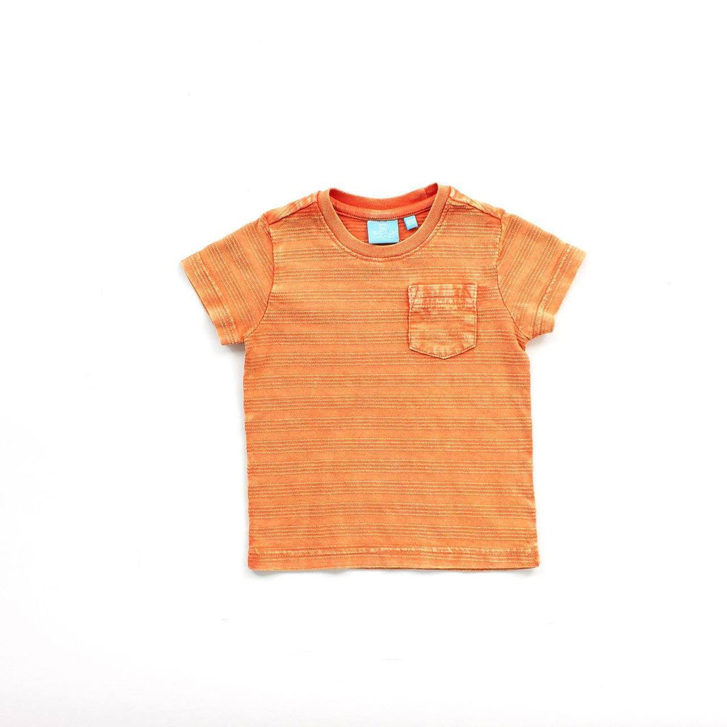 Robert Tee Baby - EliteBaby